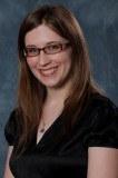 Emily Ellis Admission Staff