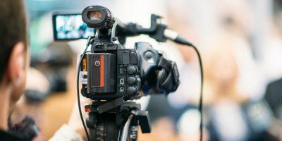 USF communication media