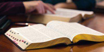 USF Theology