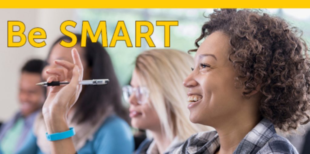SMART discount tuition