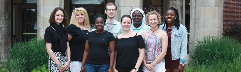 USF international students