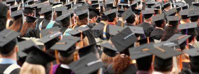 graduate education at usf