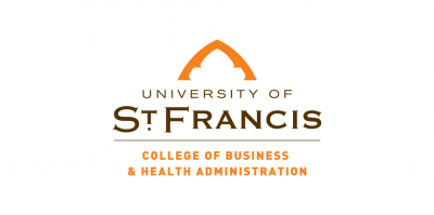 USF's College of Business and Health Administration