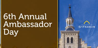6th Annual Ambassador Day