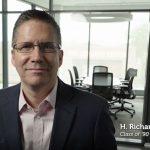 Richard Hagen