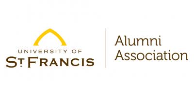 USF Alumni Association logo