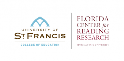 USF, FSU partnership