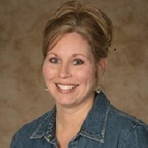Missy Rolinitis