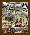 EMS Spring 2020 magazine cover