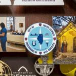 City of Joliet Logo