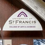 College of Arts & Sciences Logo