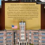 usf mission statement