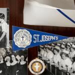 nursing school banner