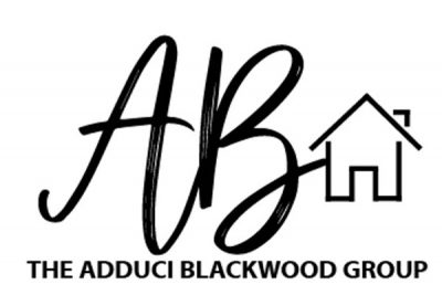 adduci blackwood group logo