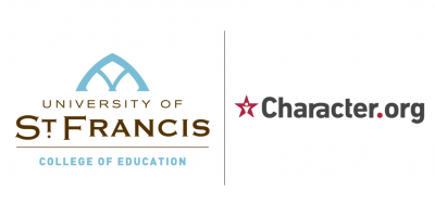 USF and Character.org