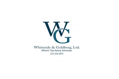 whiteside and goldberg logo