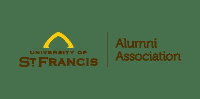 USF Alumni Association