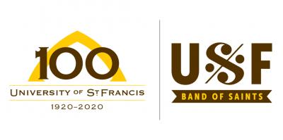 Band of Saints