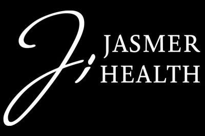 jasmer health logo