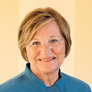 Diane Habiger