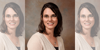 Dr. Angela Antonou