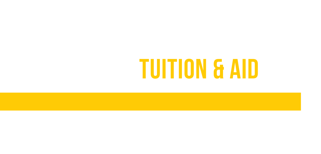 usf financial aid and tuition info