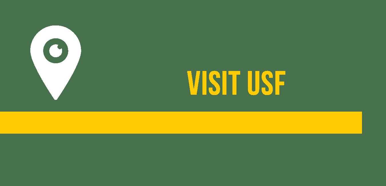 visit usf onsite or virtual
