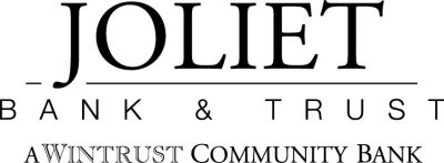joliet bank and trust logo