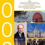 centennial banner 2000