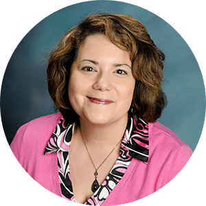 lisa obrien admissions staff