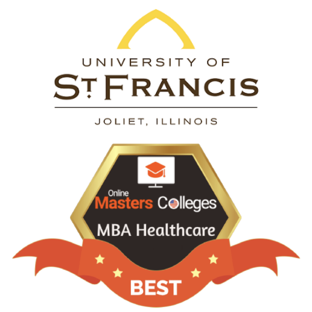 MBA healthcare management