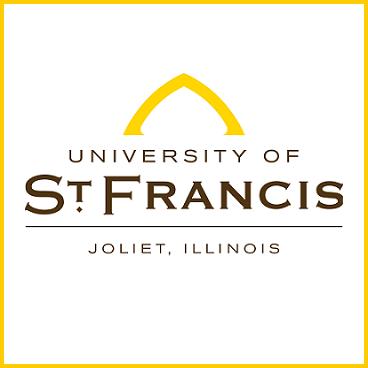 usf logo with border