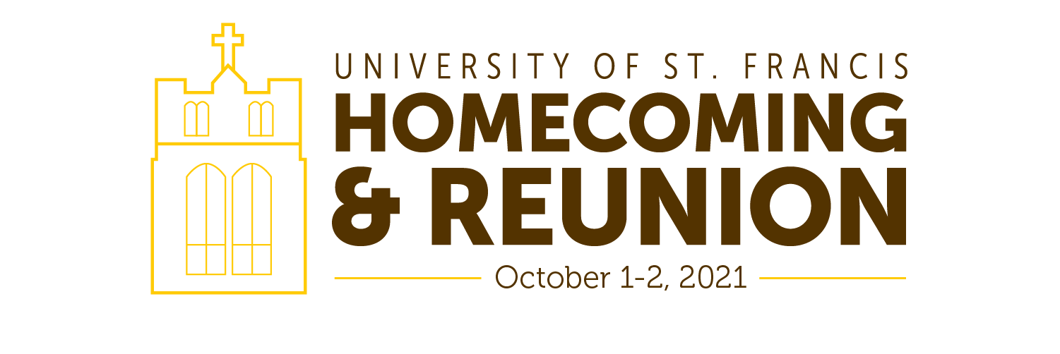 homecoming and reunion weekend 2021