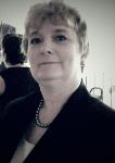 image of Mary Ellen Aderhold