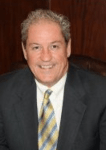 Broderick-Timothy alumni success stories