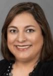 Fonseca Guadalupe alumni success stories