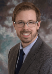 image of john mcgreal