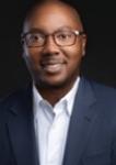 Pendleton, Alonzo (Chad) alumni success stories
