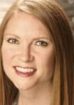Wollgast Mary alumni success stories