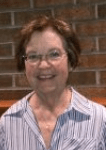 patricia campbell alumni success stories