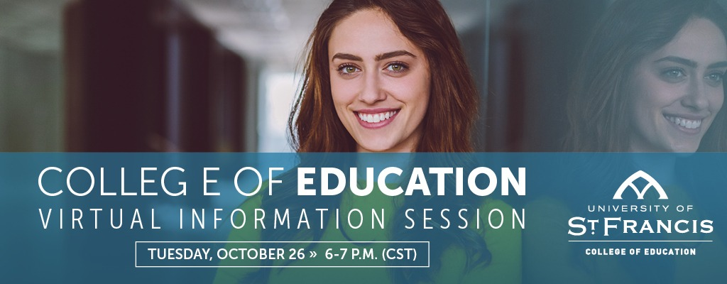 coe virtual information session oct 26