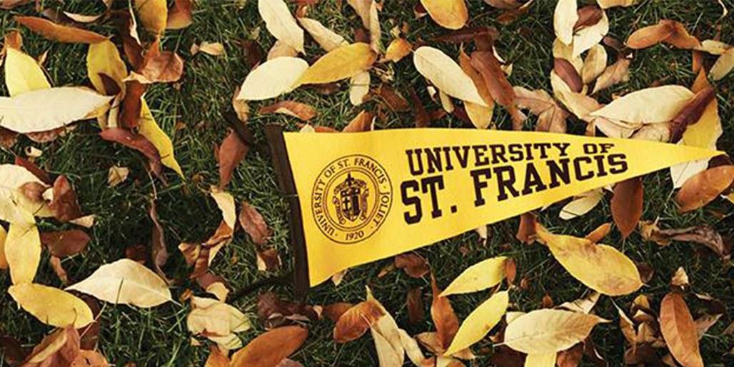 Usf Registrar Calendar.Usf Calendar Of Events University Of St Francis