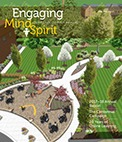 Engaging Mind Spirit Issue 2, 2019