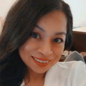 Felicia Acosta