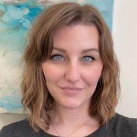 image of jessica kaminsky