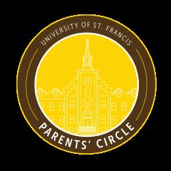 parents circle logo