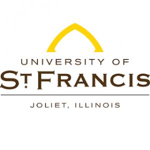 USF logotype
