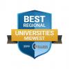 College Consensus logo