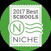 niche-no1